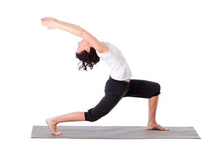 Daniela-yoga-2-5