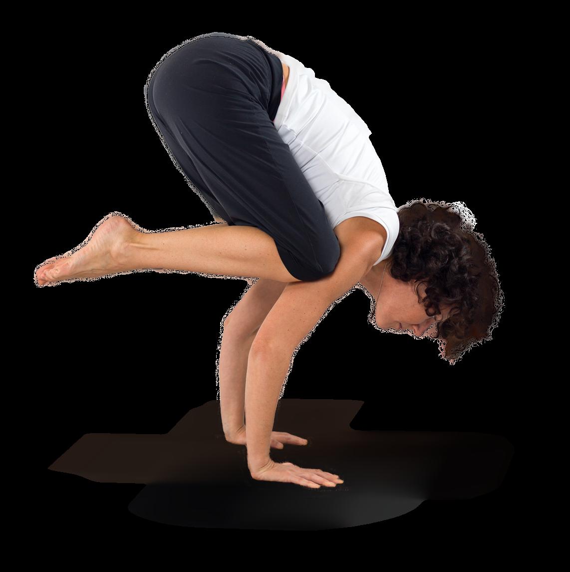 Yoga-87-bakasana
