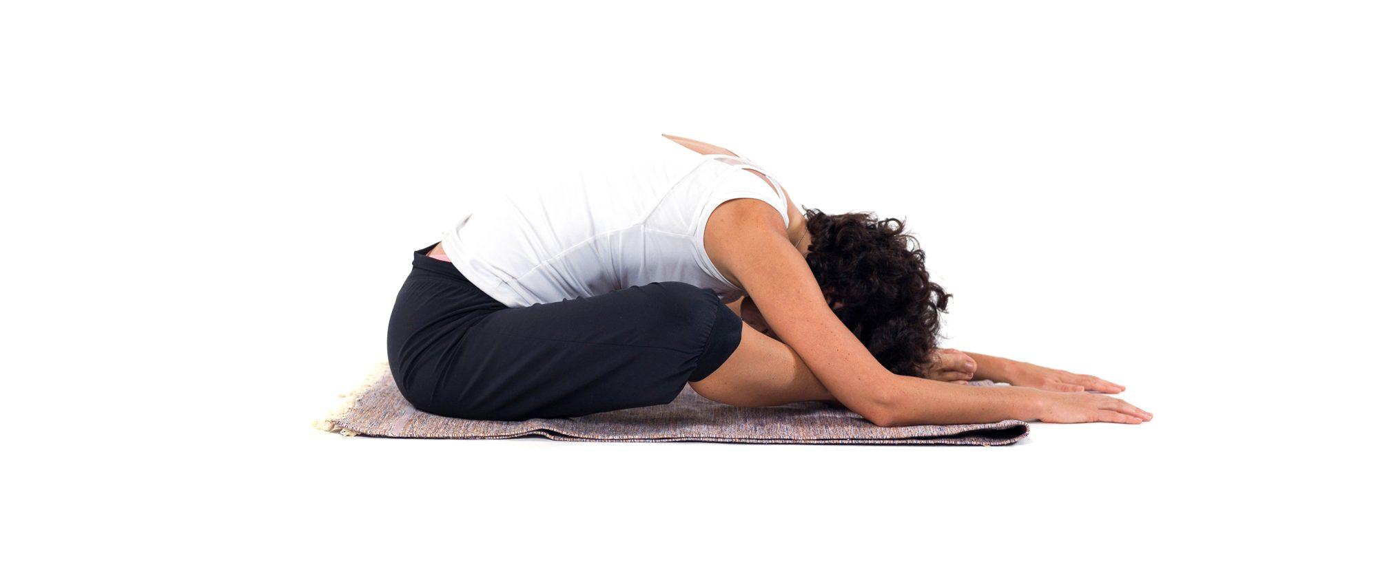 yoga-40-fjäril 90°